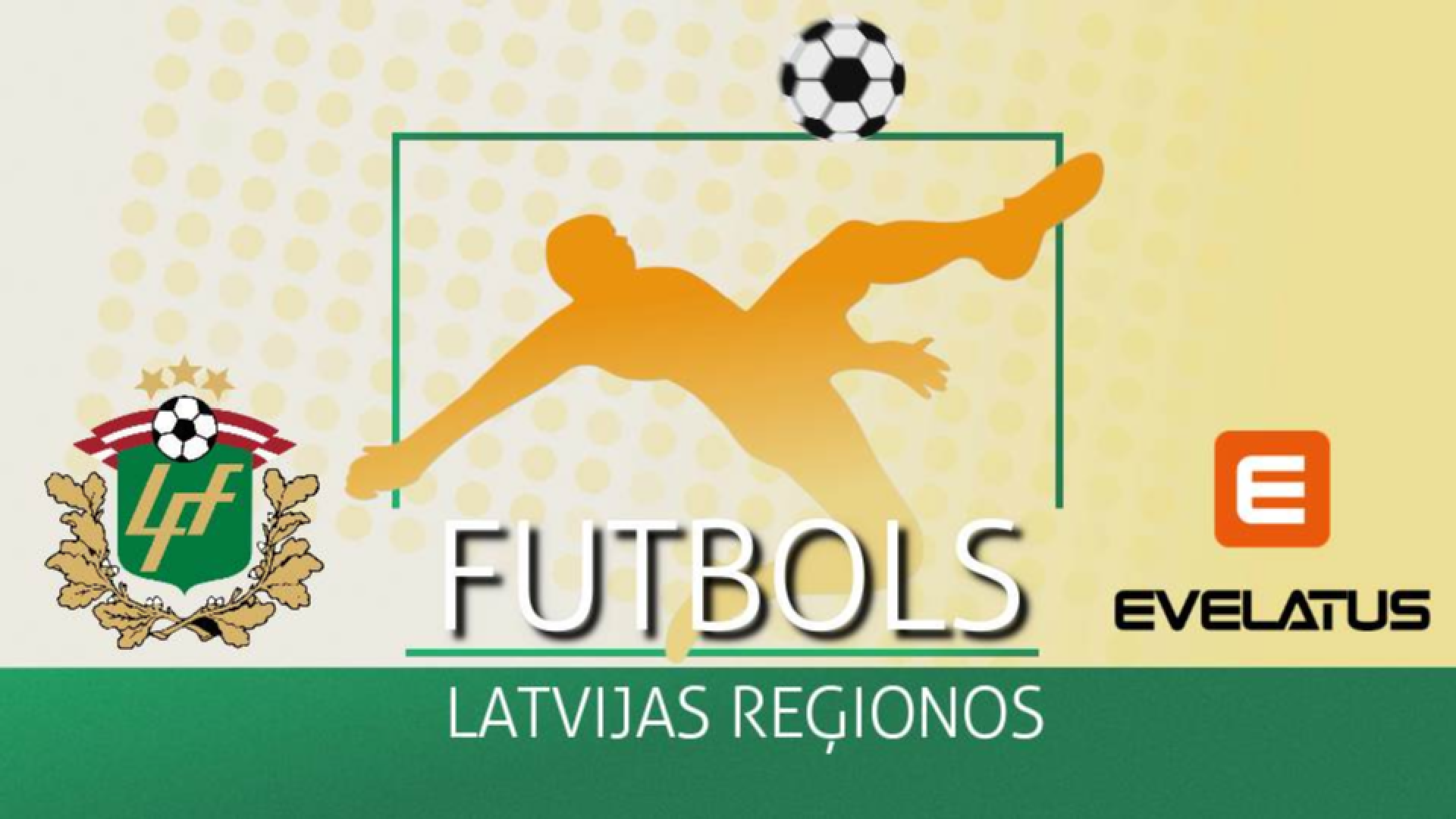 #FutbolsReģionos: saruna ar Ogres sporta centra futbola treneri Patriku Malvesu (video)